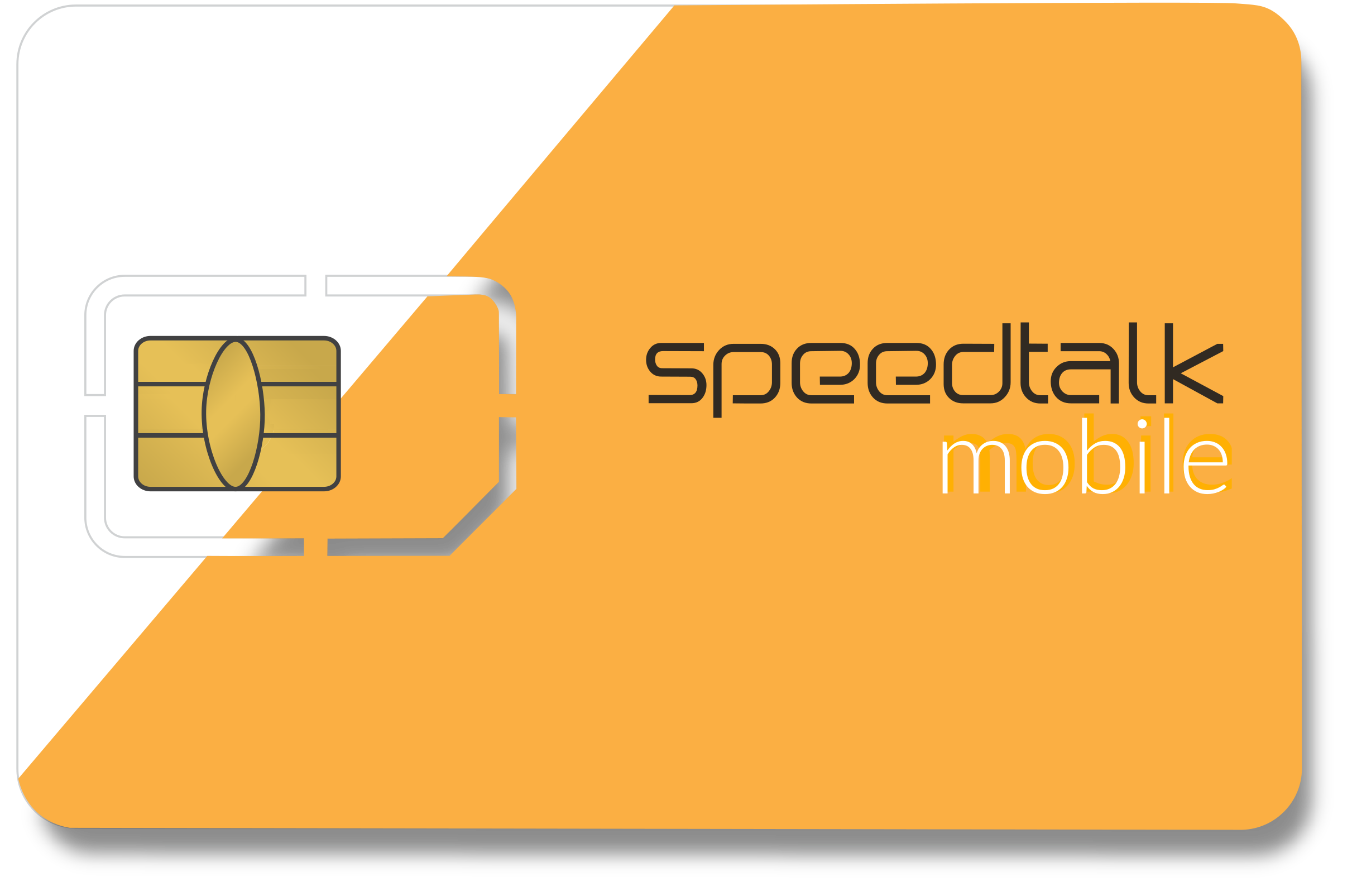 How To Insert A Sim Card Speedtalk Mobile